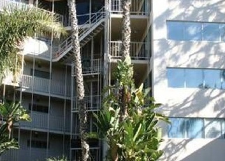 Casa en ejecución hipotecaria in Santa Ana, CA, 92701,  N SPURGEON ST ID: P1632418