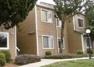 Casa en ejecución hipotecaria in Antioch, CA, 94531,  WINDING LN ID: P1632434