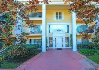 Casa en ejecución hipotecaria in Newport Beach, CA, 92663,  SCHOLZ PLZ ID: P1632489
