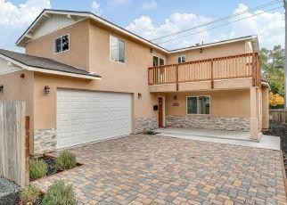 Casa en ejecución hipotecaria in San Luis Obispo, CA, 93401,  BRANCH ST ID: P1632508