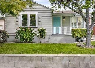 Casa en ejecución hipotecaria in San Diego, CA, 92115,  ESTELLE ST ID: P1632524