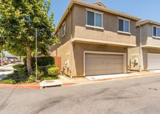 Casa en ejecución hipotecaria in Sylmar, CA, 91342,  SUNNY PALMS LN ID: P1632528