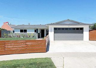 Casa en ejecución hipotecaria in Anaheim, CA, 92804,  S SHELLI DR ID: P1632550