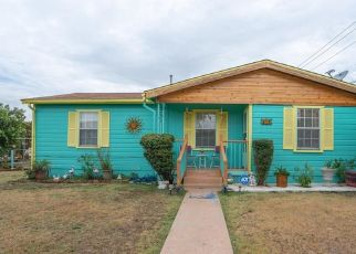 Foreclosure Home in Killeen, TX, 76541,  N 20TH ST ID: P1632618
