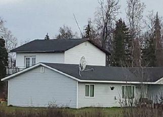 Foreclosed Homes in Kenai, AK, 99611, ID: P1632860