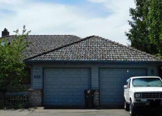 Casa en ejecución hipotecaria in Milton, WA, 98354,  10TH AVE ID: P1632971
