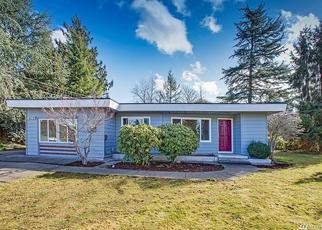 Casa en ejecución hipotecaria in Tacoma, WA, 98465,  6TH AVE ID: P1632972