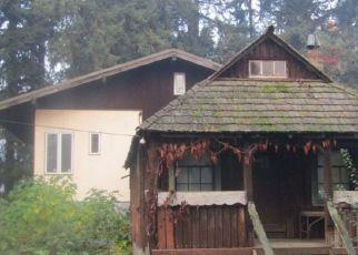 Casa en ejecución hipotecaria in Kingston, WA, 98346,  BANNISTER ST NE ID: P1632981