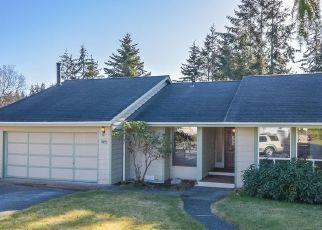 Casa en ejecución hipotecaria in Oak Harbor, WA, 98277,  SW KINGMA CT ID: P1632982