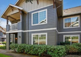 Casa en ejecución hipotecaria in Vancouver, WA, 98664,  SE 17TH CIR ID: P1632986