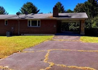 Casa en ejecución hipotecaria in Rixeyville, VA, 22737,  BUTLER LN ID: P1633004
