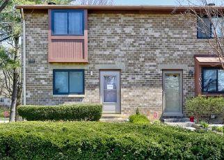 Casa en ejecución hipotecaria in Columbia, MD, 21045,  KNIGHTHOOD LN ID: P1633031