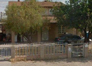 Foreclosure Home in Phoenix, AZ, 85009,  W ADAMS ST ID: P1633341