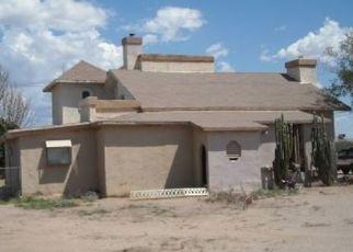 Casa en ejecución hipotecaria in Mesa, AZ, 85207,  N 96TH ST ID: P1633344