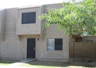Casa en ejecución hipotecaria in Mesa, AZ, 85202,  S DOBSON RD ID: P1633351