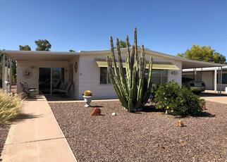 Foreclosure Home in Chandler, AZ, 85248,  E OLIVE LN N ID: P1633355