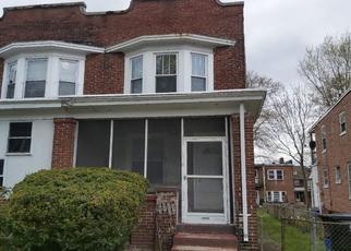 Casa en ejecución hipotecaria in Harrisburg, PA, 17110,  REEL ST ID: P1633411