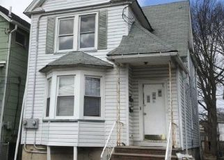 Foreclosure Home in Roselle Park, NJ, 07204,  WILLIAMS ST ID: P1633501