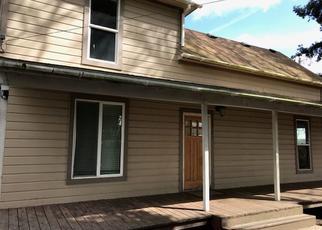 Foreclosure Home in Salem, OR, 97301,  AUBURN RD NE ID: P1633534