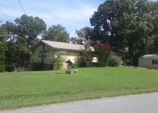 Foreclosure Home in Garfield, AR, 72732,  POSY MOUNTAIN DR ID: P1633541