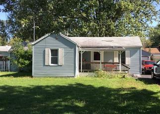 Casa en ejecución hipotecaria in Derby, NY, 14047,  WELLINGTON DR ID: P1633594