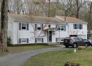 Casa en ejecución hipotecaria in Killingworth, CT, 06419,  CHITTENDEN RD ID: P1633638