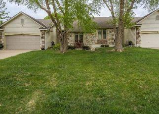 Casa en ejecución hipotecaria in Lees Summit, MO, 64081,  NW ASHURST DR ID: P1633675