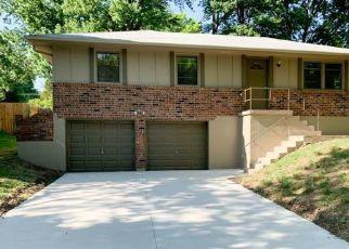 Casa en ejecución hipotecaria in Independence, MO, 64057,  E 12TH TER S ID: P1633678