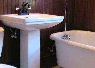 Casa en ejecución hipotecaria in Minneapolis, MN, 55411,  GIRARD AVE N ID: P1633685