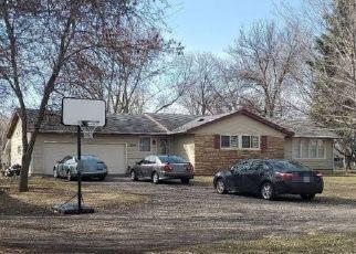 Casa en ejecución hipotecaria in Champlin, MN, 55316,  112TH AVE N ID: P1633695