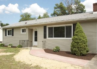 Foreclosure Home in Brookfield, CT, 06804,  HILLSIDE CT ID: P1633744