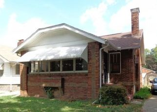 Foreclosure Home in Decatur, IL, 62526,  WEST DR ID: P1633826