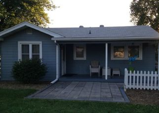 Foreclosure Home in Decatur, IL, 62526,  N STEVENS AVE ID: P1633834