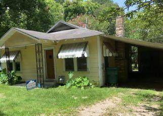 Foreclosure Home in Monroe, LA, 71202,  VERNON ST ID: P1633841