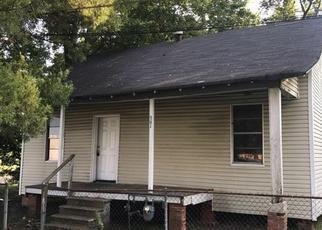 Foreclosure Home in Monroe, LA, 71201,  S 9TH ST ID: P1633867
