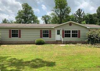 Foreclosure Home in Shreveport, LA, 71129,  CHUCK A DR ID: P1633884