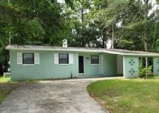 Casa en ejecución hipotecaria in Jacksonville, FL, 32210,  MCCARTY DR S ID: P1633944