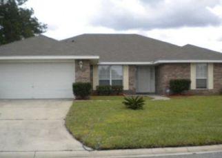 Casa en ejecución hipotecaria in Jacksonville, FL, 32221,  TAYLOR HILL DR ID: P1633979