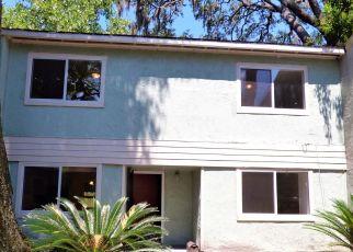 Casa en ejecución hipotecaria in Jacksonville, FL, 32211,  OAKS PLANTATION DR ID: P1633985