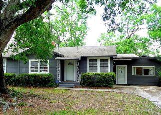 Casa en ejecución hipotecaria in Jacksonville, FL, 32205,  ATTLEBORO ST ID: P1634018