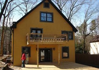Casa en ejecución hipotecaria in Atlanta, GA, 30305,  NORTHSIDE DR NW ID: P1634108