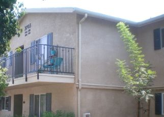 Foreclosure Home in Fresno, CA, 93711,  W BULLARD AVE ID: P1634113