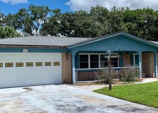 Casa en ejecución hipotecaria in Brandon, FL, 33511,  DALI DR ID: P1634184