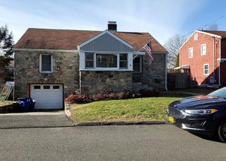 Foreclosure Home in Norwalk, CT, 06855,  BURR PL ID: P1634255