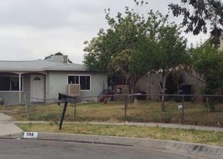 Casa en ejecución hipotecaria in Rialto, CA, 92376,  E JAMES ST ID: P1634322