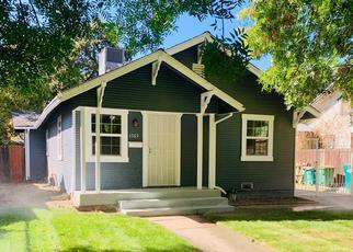 Casa en ejecución hipotecaria in Stockton, CA, 95205,  SYCAMORE AVE ID: P1634325