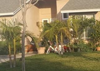 Casa en ejecución hipotecaria in Santa Ana, CA, 92704,  S DENNIS ST ID: P1634414