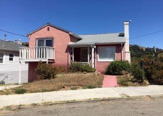Casa en ejecución hipotecaria in Oakland, CA, 94605,  STERLING DR ID: P1634416