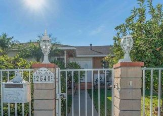 Foreclosure Home in Anaheim, CA, 92804,  W ROVEN ST ID: P1634433