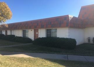 Casa en ejecución hipotecaria in Glendale, AZ, 85301,  W NORTHERN AVE ID: P1634447